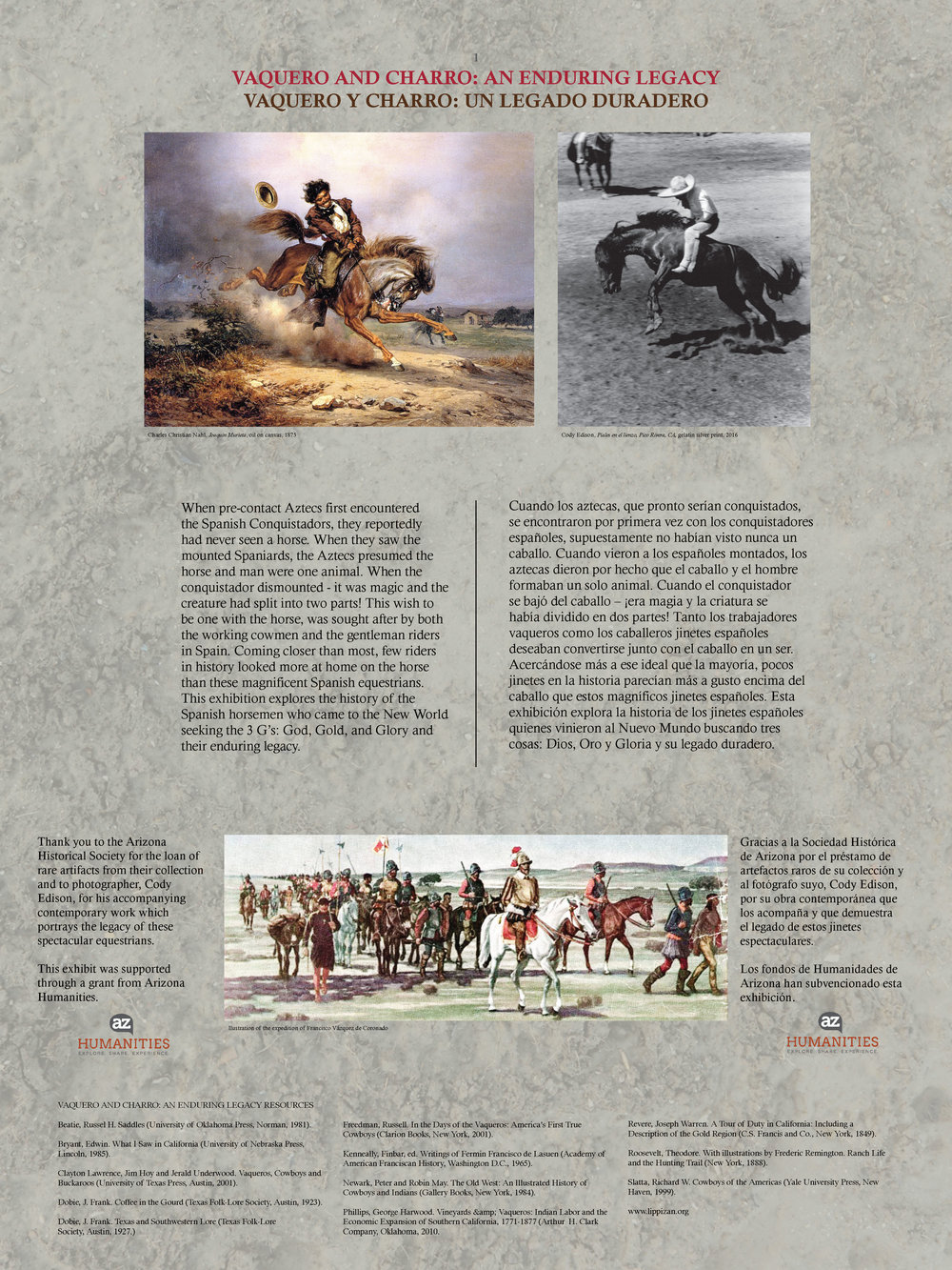 Vaquero Didactics 18x24_Page_1.jpg