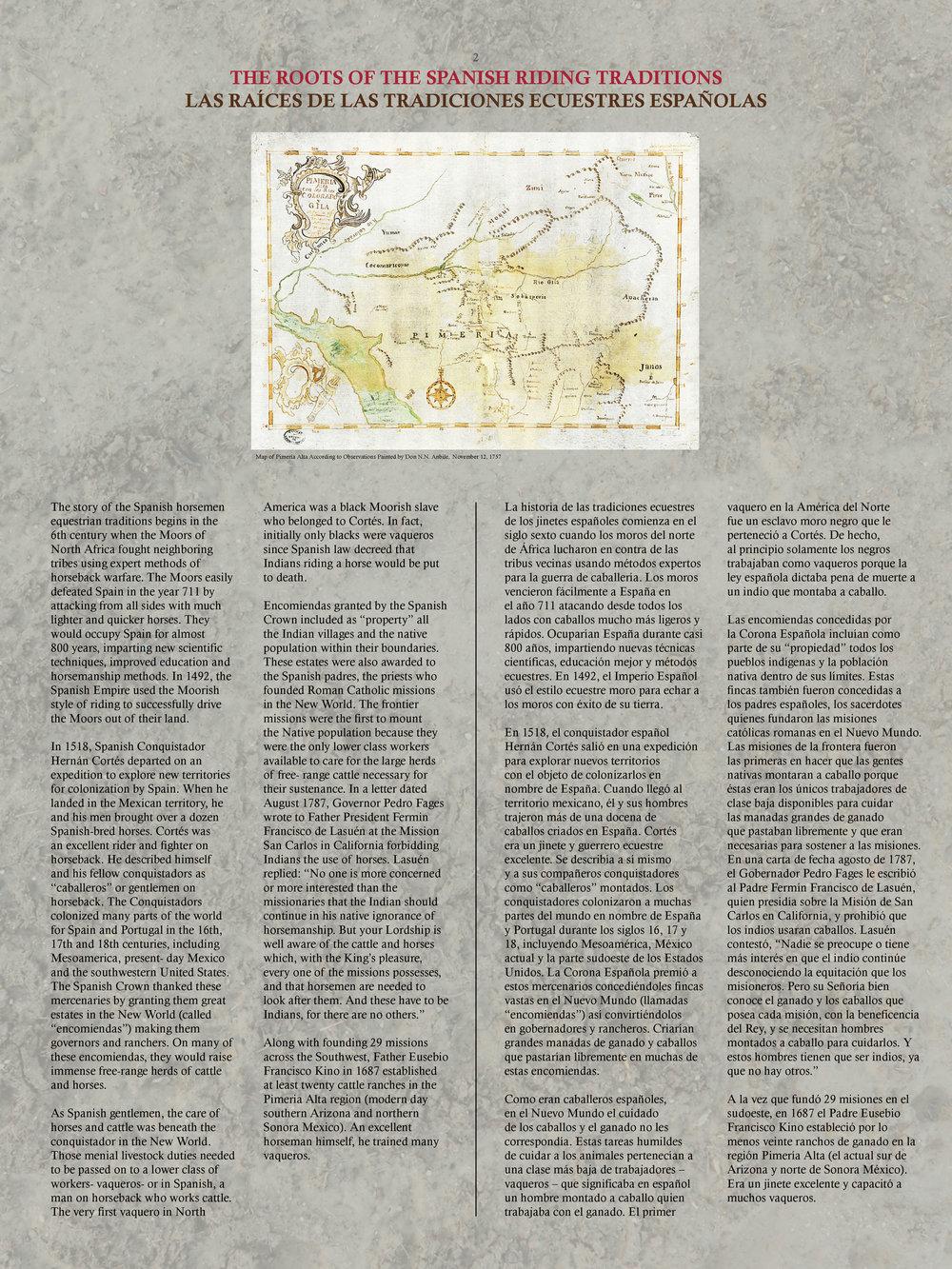 Vaquero Didactics 18x24_Page_2.jpg