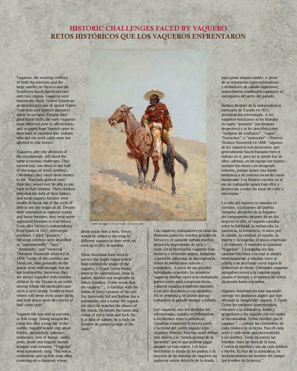Vaquero Didactics 18x24_Page_3.jpg