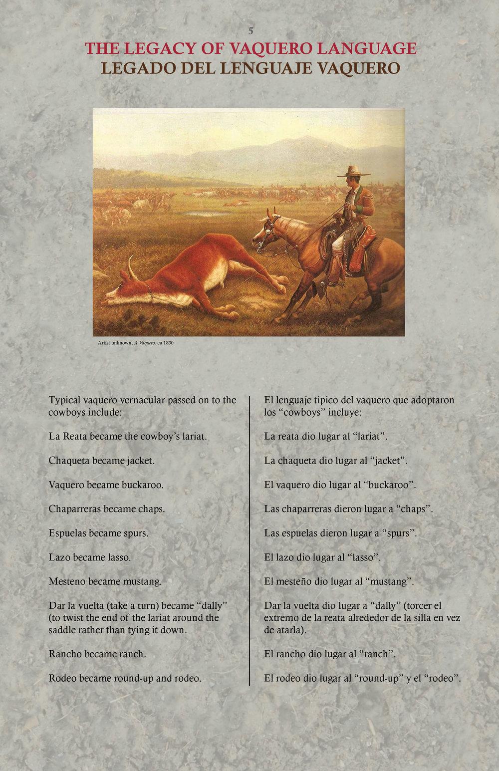 Vaquero Didactics 18x24_Page_5.jpg