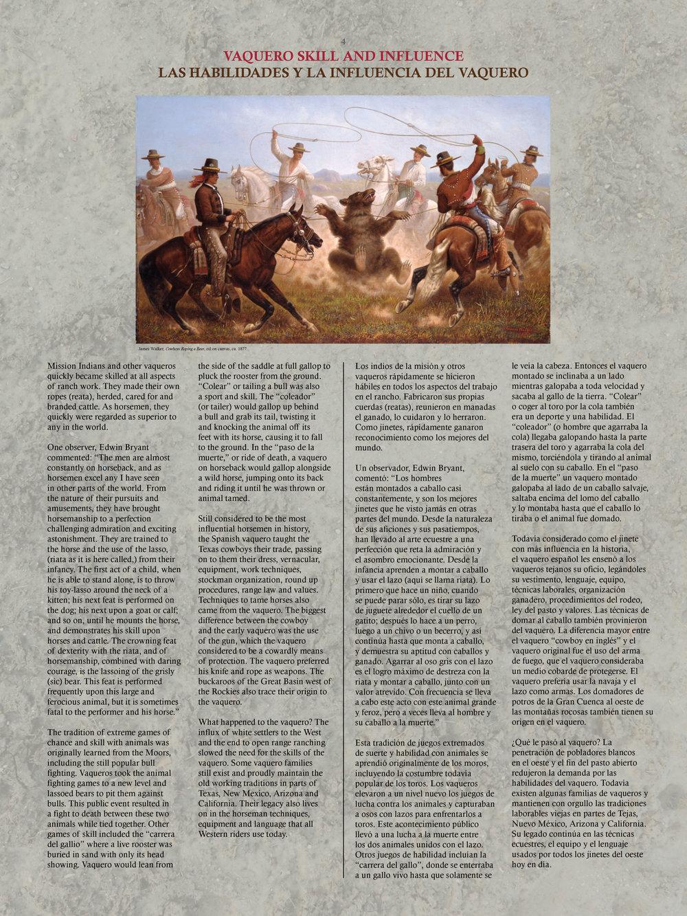 Vaquero Didactics 18x24_Page_4.jpg