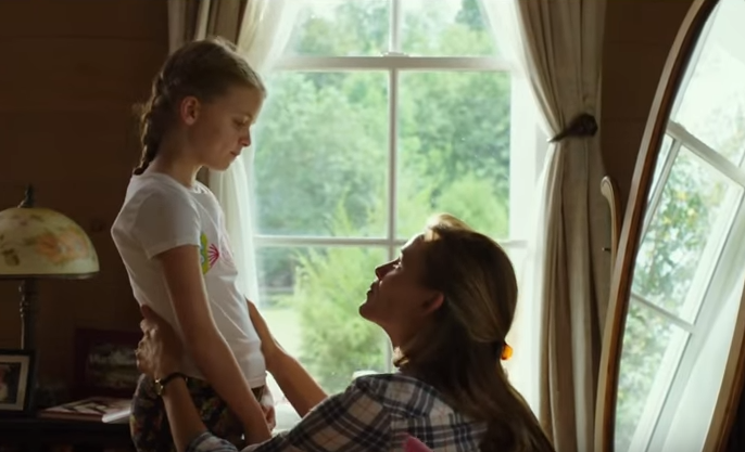 miracles from heaven 1.PNG