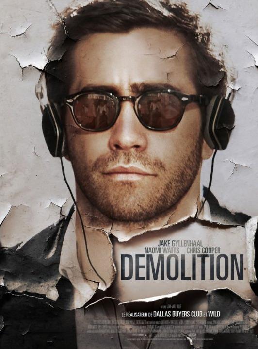 demolition poster.PNG