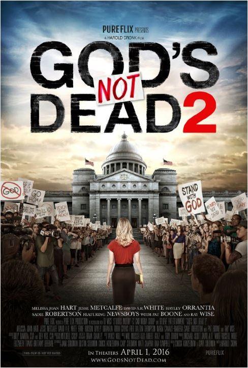 gods not dead 2 poster.JPG