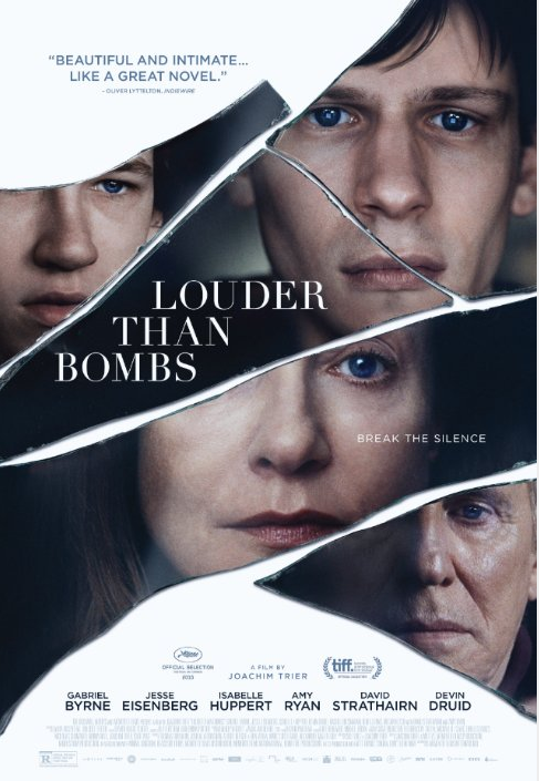 louder than bombs poster.PNG