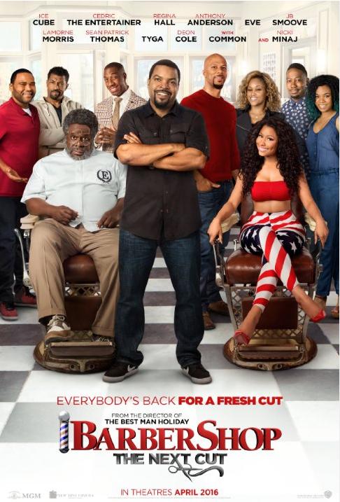 barbershop the next cut poster.PNG