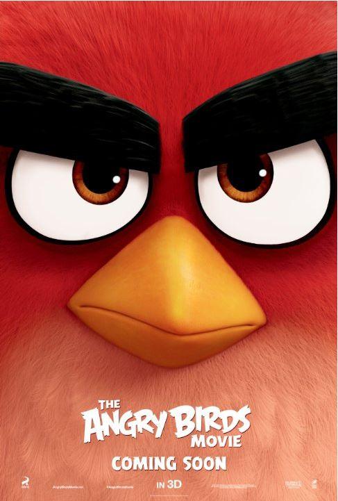 angry birds movie.JPG