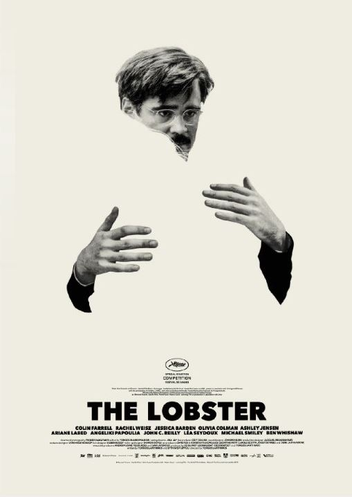 the lobster poster.JPG