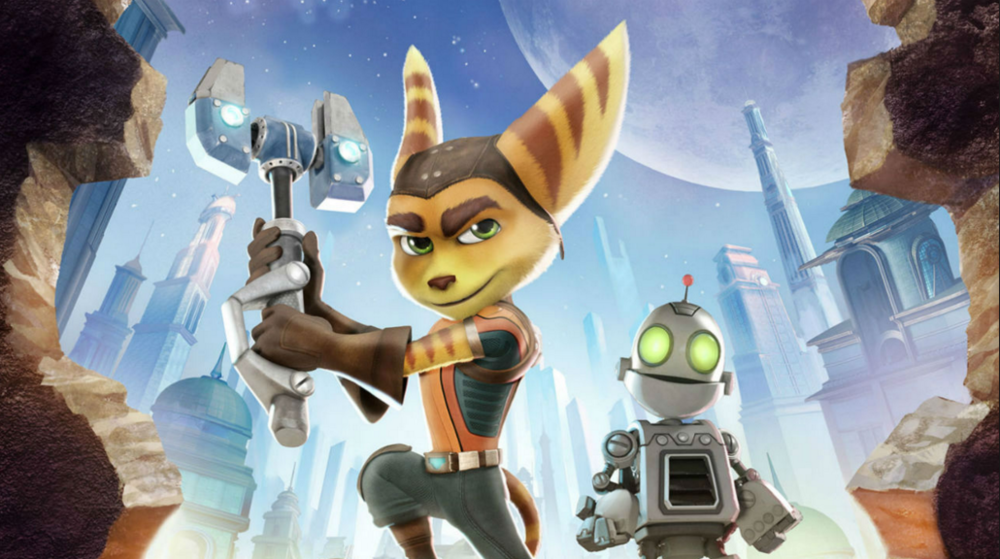 ratchet and clank 1.PNG