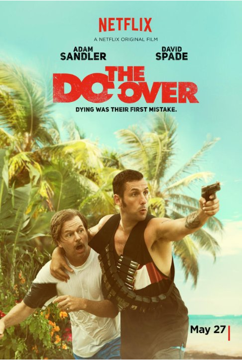 the do over poster.PNG