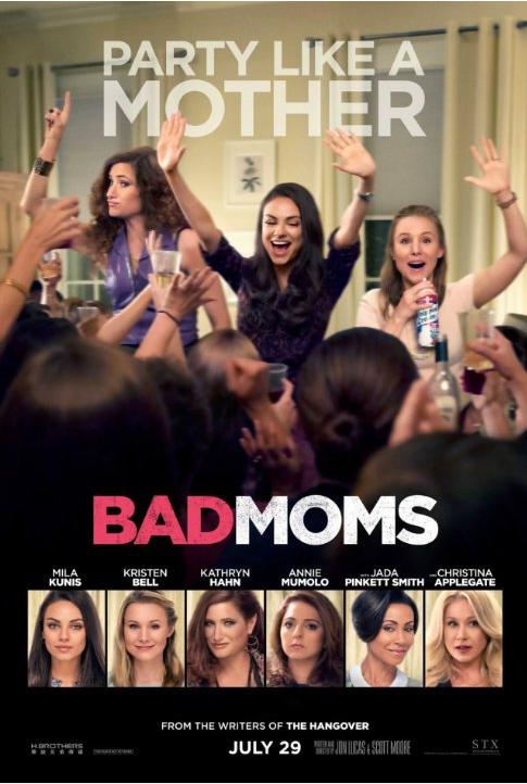 bad moms poster.PNG