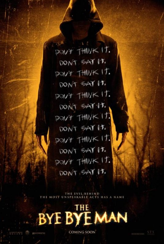 the bye bye man poster.JPG