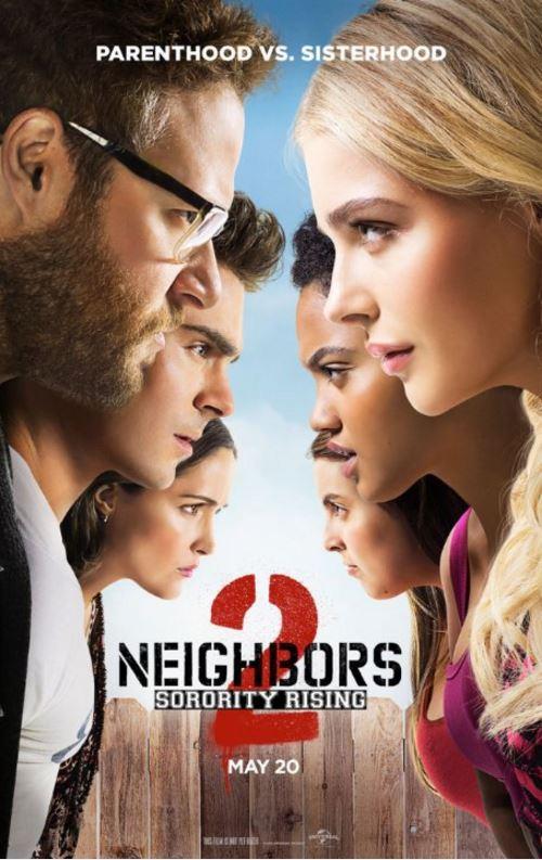 neighbors 2 poster.JPG
