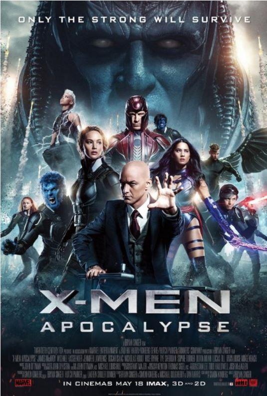 xmen apocalypse poster.PNG