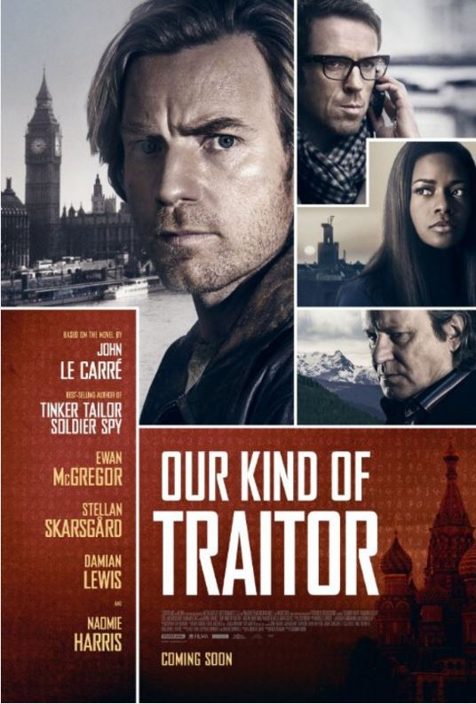 our kind of traitor poster.JPG