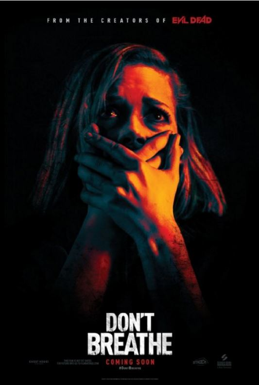 dont breathe poster.JPG