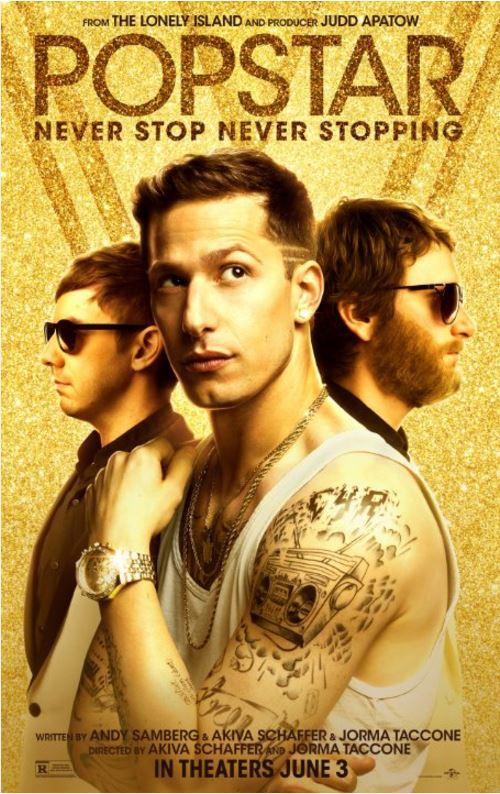 popstar poster.PNG