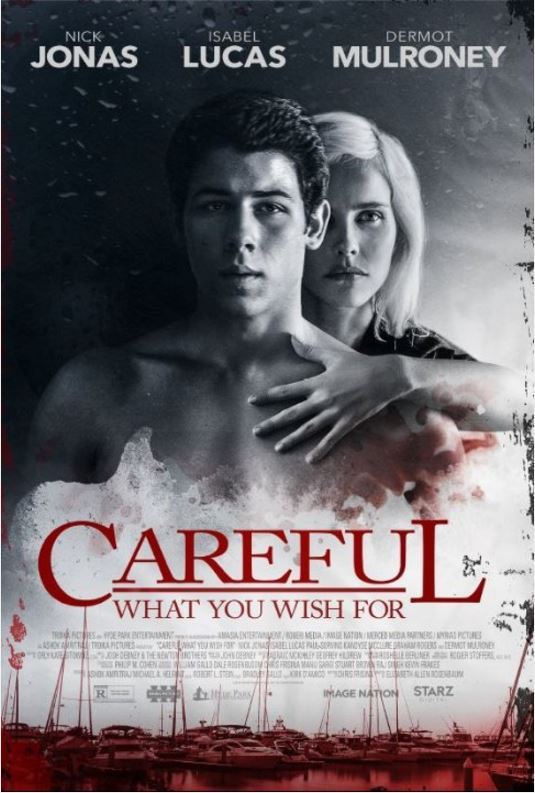 careful what you wish for poster.JPG