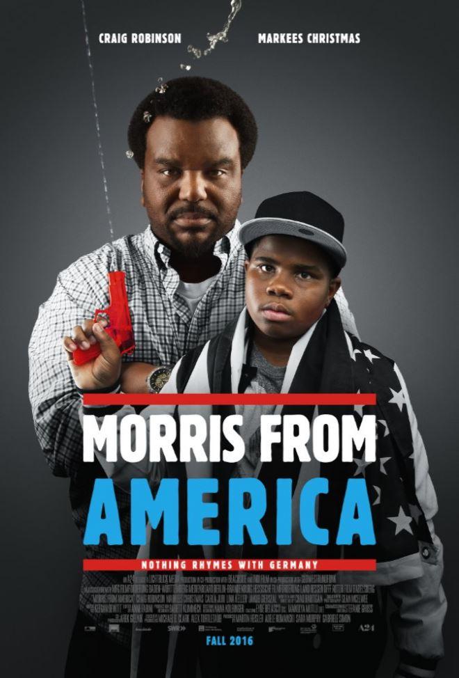 morris from america poster.JPG