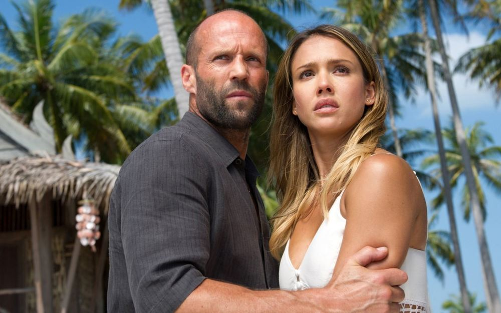 mechanic resurrection 1.JPG