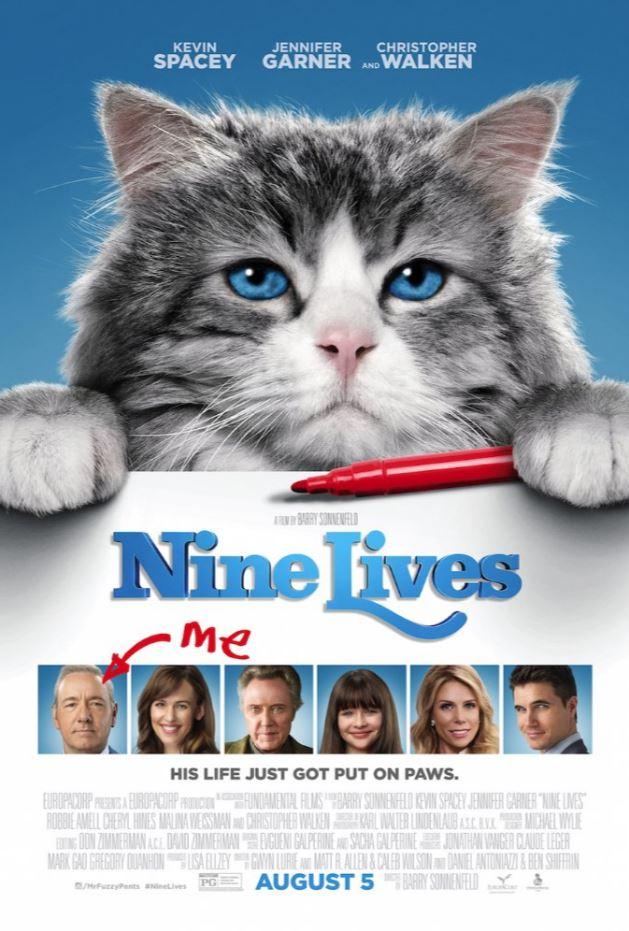 nine lives poster.JPG