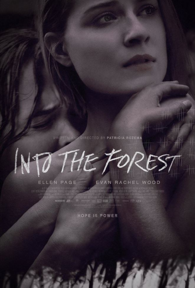 into the forest poster.JPG