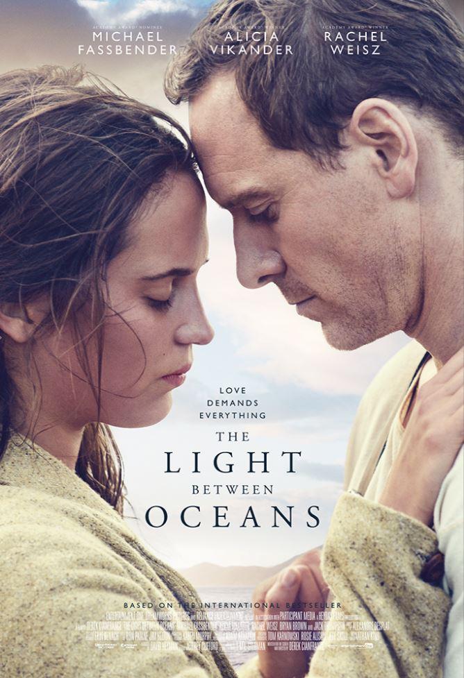 the light between oceans poster.JPG
