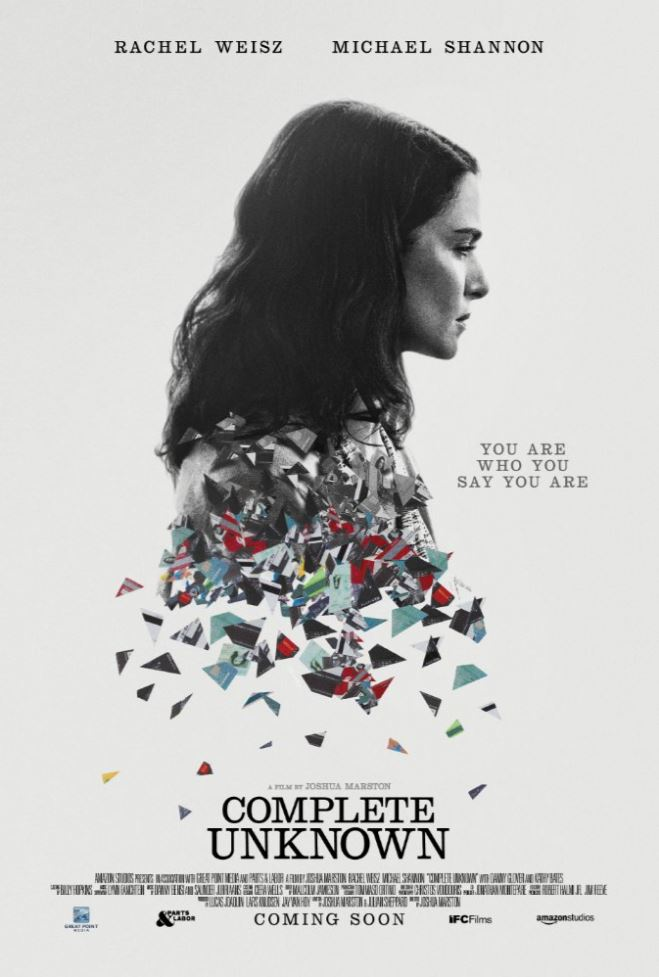 complete unknown poster.JPG