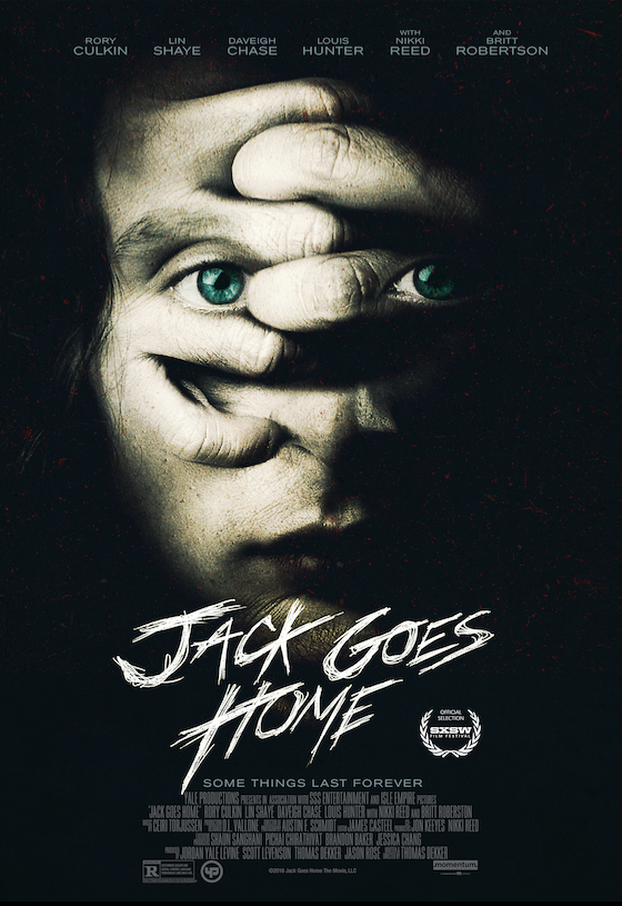 jack goes home poster.PNG