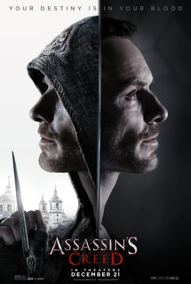 assassins creed poster 2.PNG