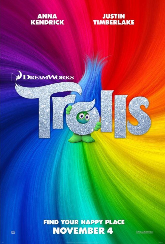 trolls poster.JPG