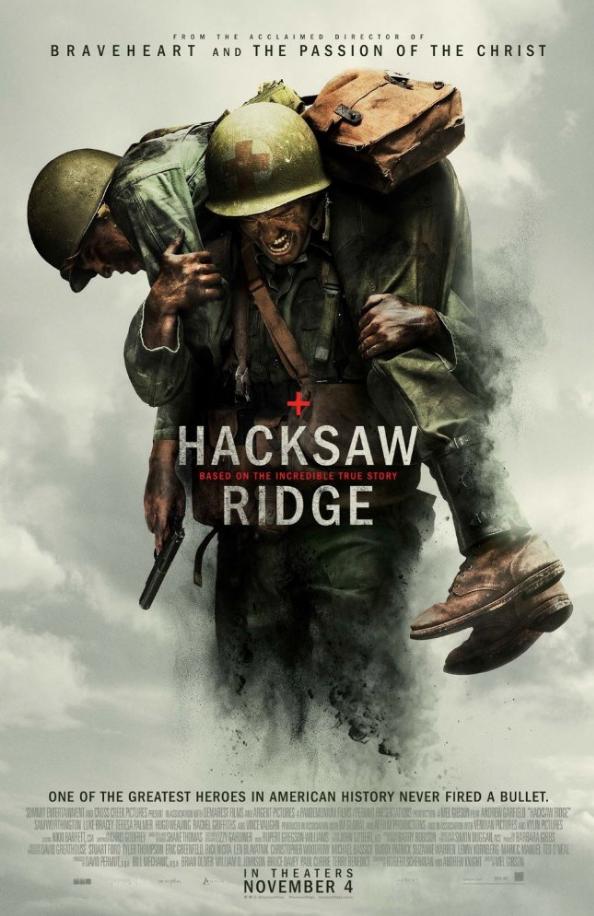 hacksaw ridge poster 2.PNG