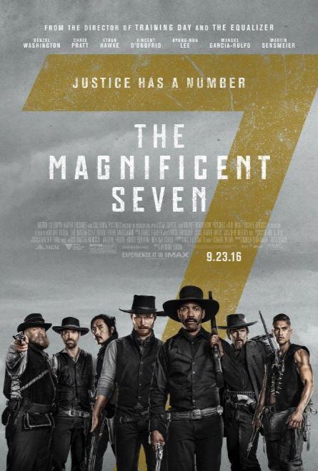 magnificent seven poster.JPG