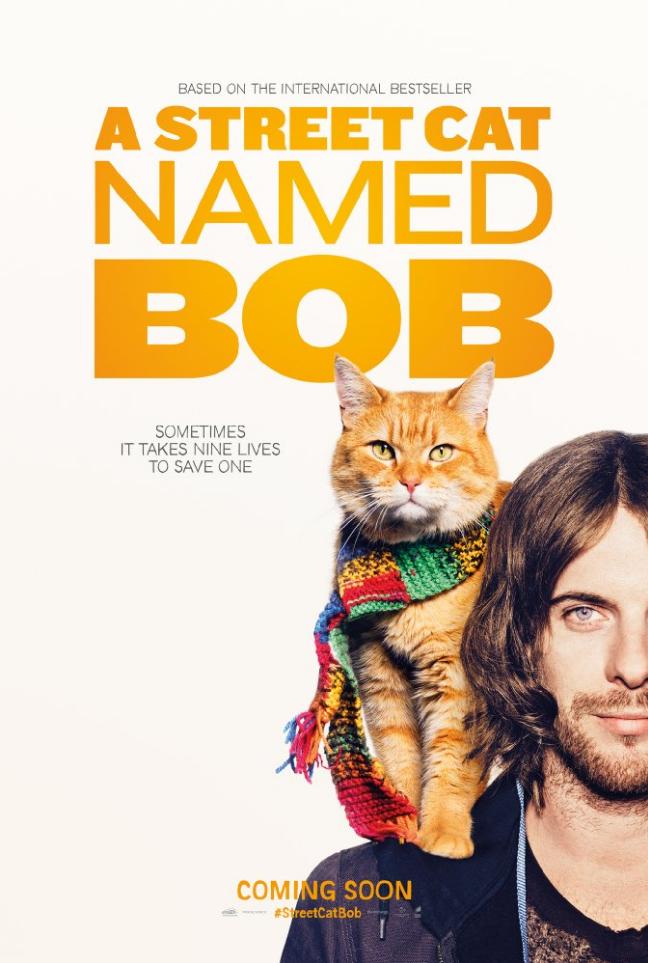 cat named bob poster.PNG