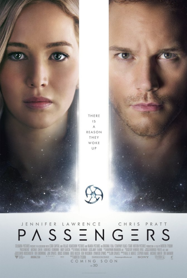 passengers poster 2.PNG