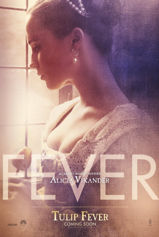 tulip fever poster.PNG