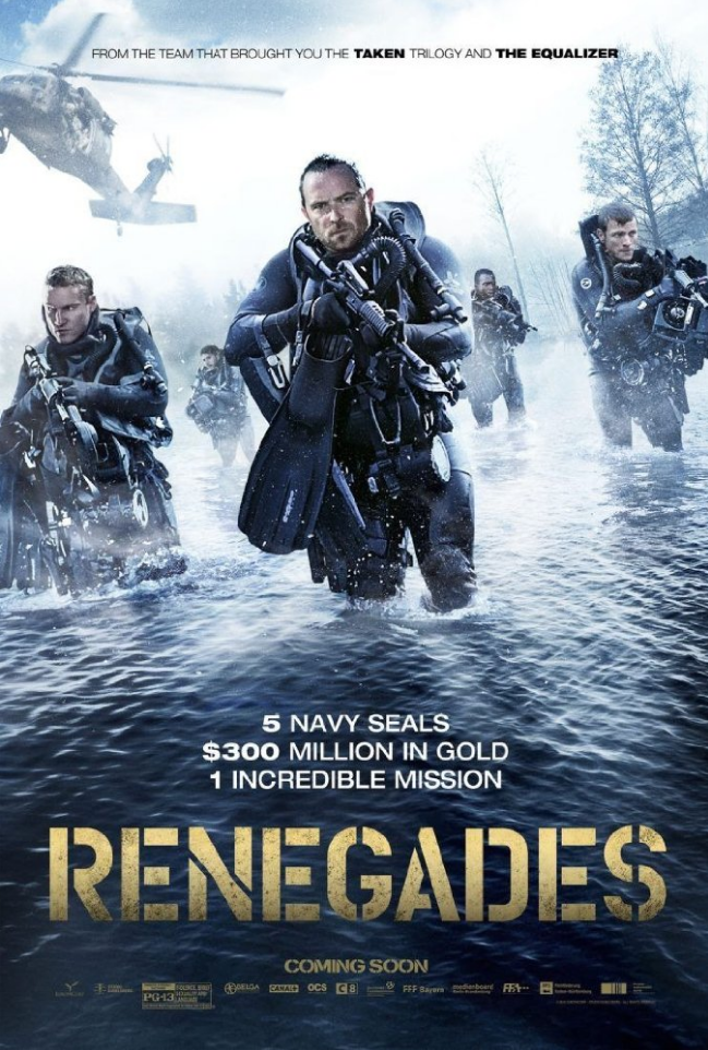 renegades poster.PNG
