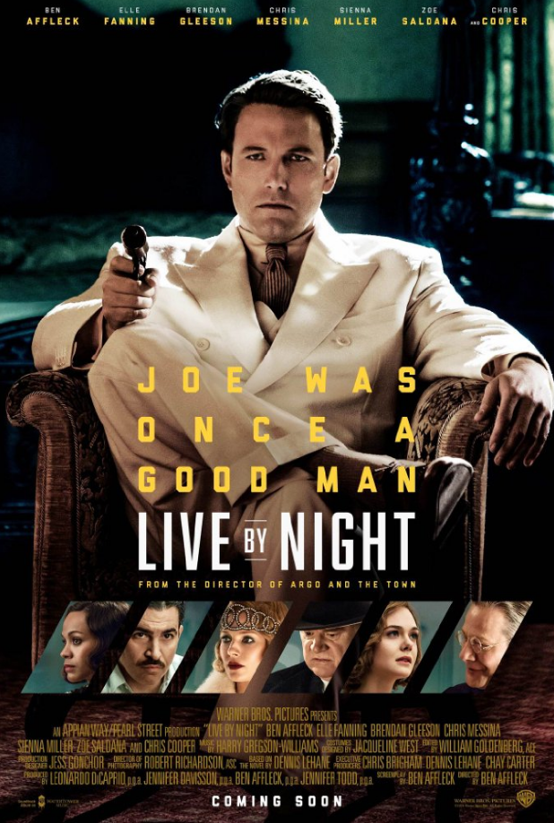 live by night poster 2.PNG