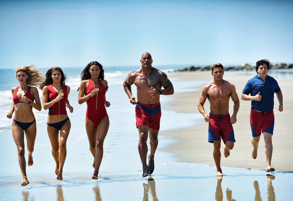 baywatch 1.PNG