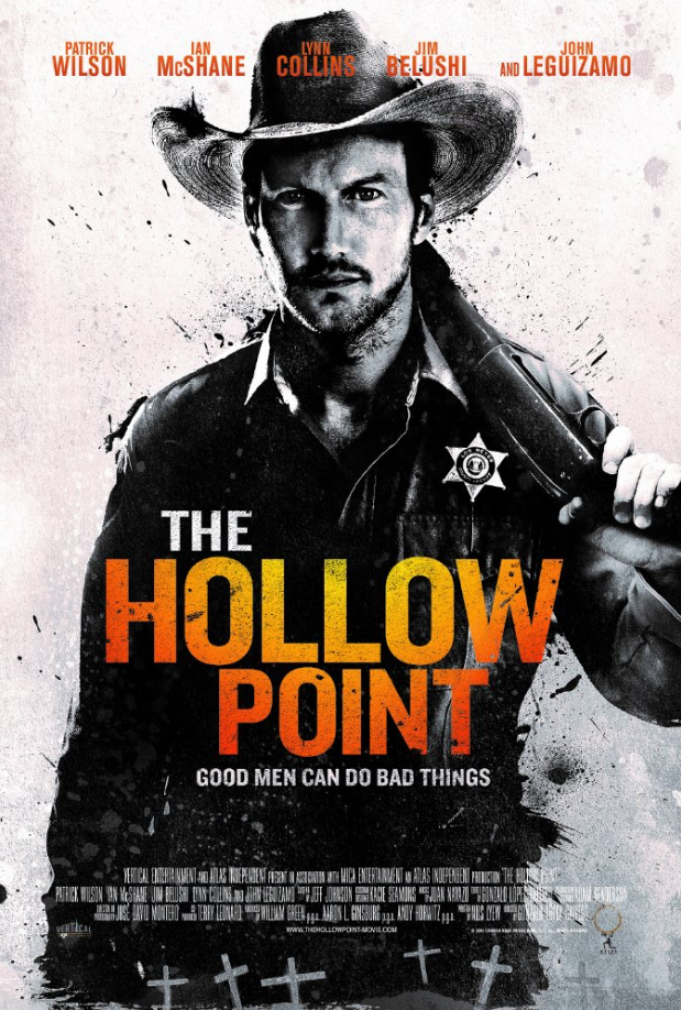 the hollow point poster.PNG