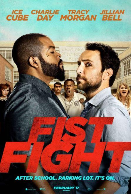 fist fight poster.JPG