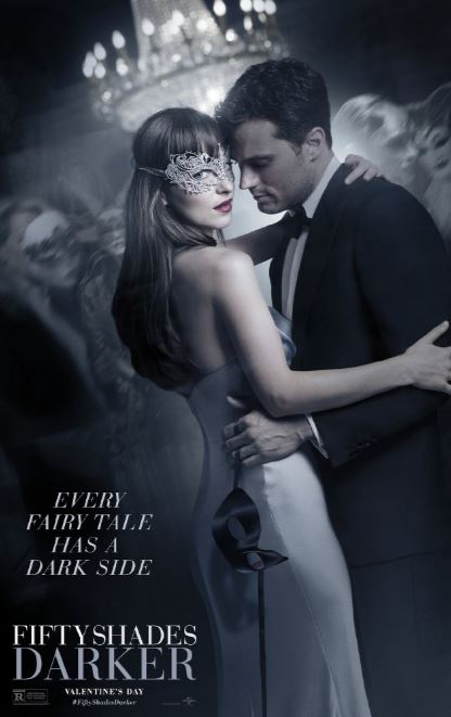 fifty shades darker poster.PNG