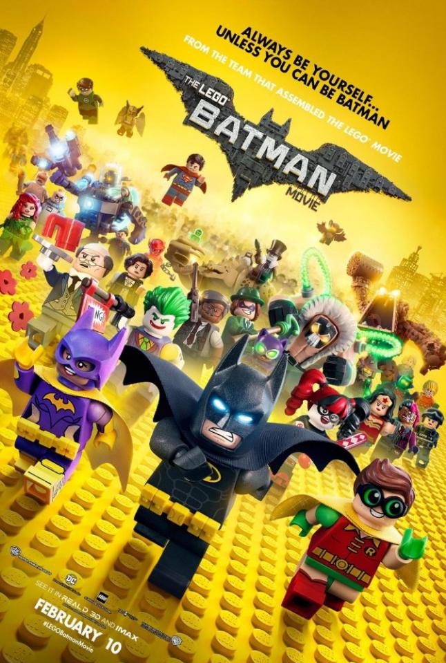 lego batman poster.PNG