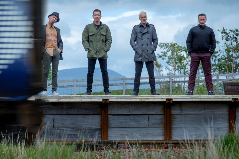 t2 trainspotting 1.PNG