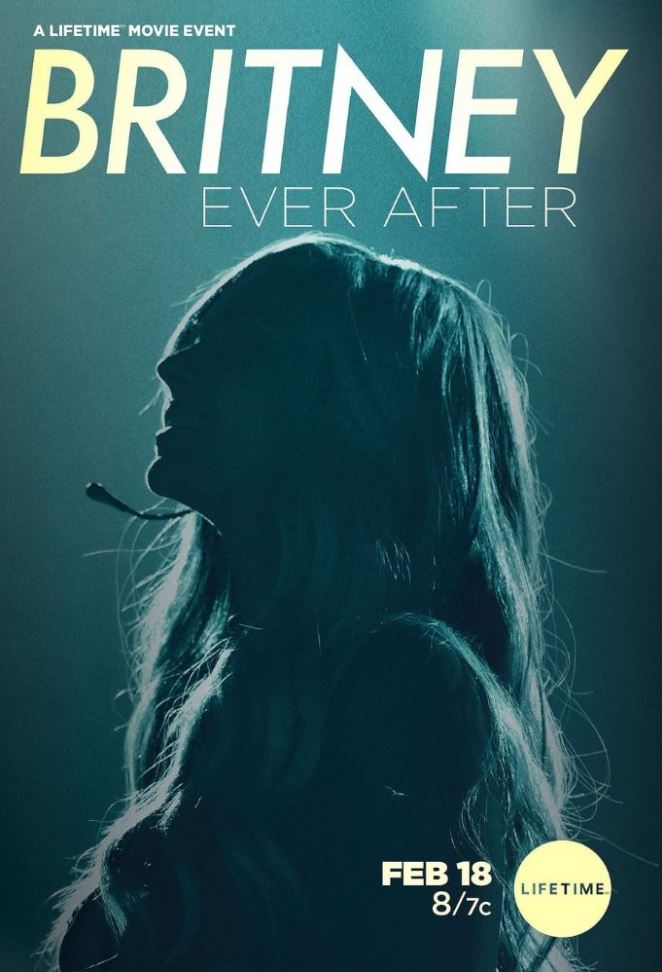 britney ever after poster.PNG