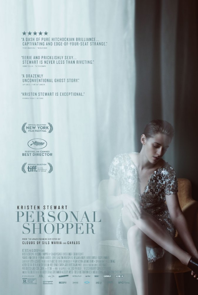personal shopper poster 2.PNG