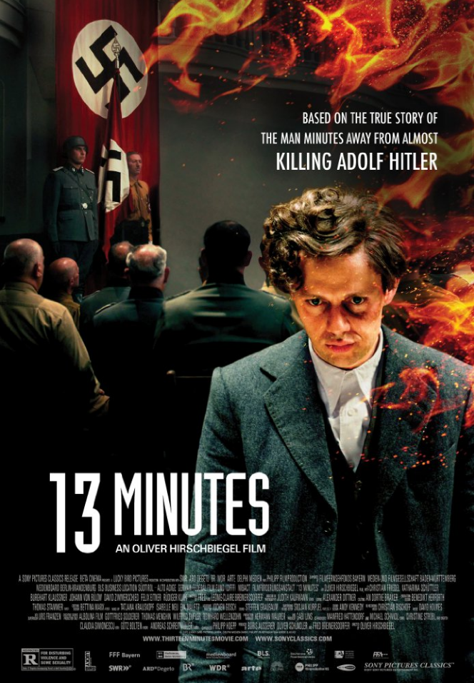 13 minutes poster.PNG