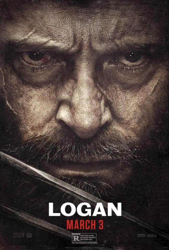 logan poster.PNG