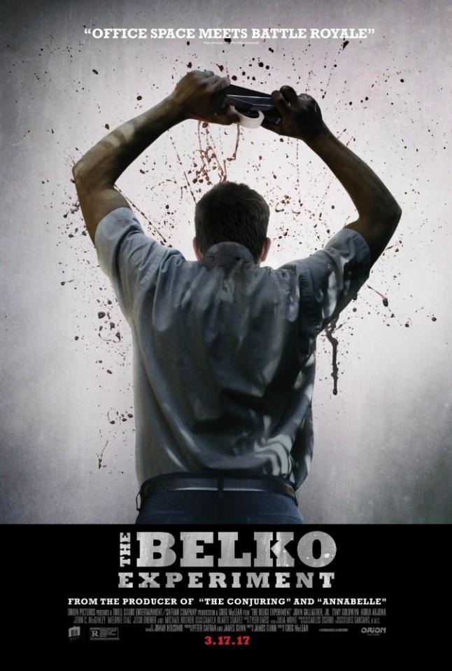 the belko experiment poster.JPG