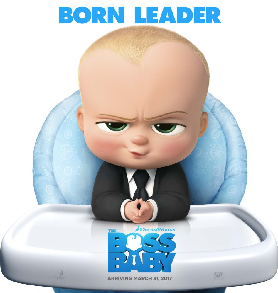 the boss baby poster.PNG